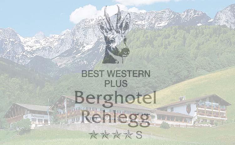 logo-rehlegg