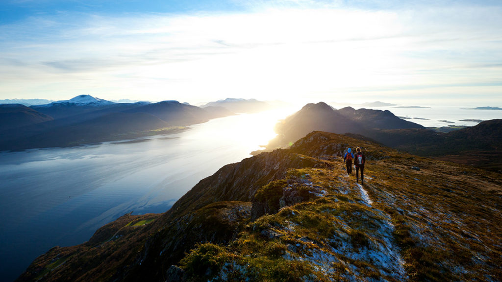 2015-04-Life-of-Pix-free-stock-photos-Opstadhornet-Norway-mountain-escape-Andreas-Winter