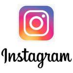 Folgen Sie uns auf Instagramm